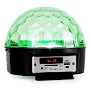 LL082LED-BT Astro 5,LED fényeffektus stereo hangfallal