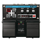 GR-S V-Guitar Space effects unit