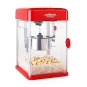 Rockkorn 350W, Popcorn Maker, 23,5 x 38,5 x 27 cm