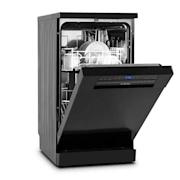 Amazonia 45 Dishwasher A+ 1850W