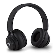 Urban Chameleon 2-in-1 Wireless Headphones Bluetooth 3.0 + EDR