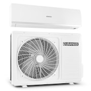 Maxxcool 12000 Split Klimaanlage Air Conditioner 12000 BTU