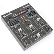 STM-2270 4 canale mixer Bluetooth SD MP3 USB FX