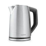 TEAHOUSE безжичен чайник неръждаема стомана 1.7л 3000W регулируема температура
