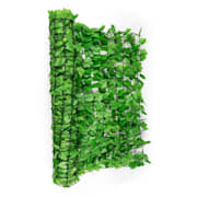 Fency Bright Ivy Privacy Windscreen 300 x 100cm Ivy Light Green light green | 100 cm / ivy