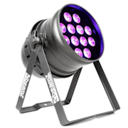 BPP200 LED рефлектор 64 12x 18W 6-in-1 LE