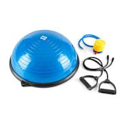 Balanci Pro Balance Trainer Ø58cm PVC/PP Expander blu blu