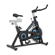 Radical Arc X13 Indoor Bike, stacionarno kolo, 13 kg, vztrajnik, je Radical Arc X13