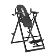Power-Gym Inversion Bench 6-in-1 Multitrainer