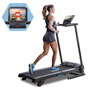 Pacemaker F60 Treadmill 1 PS Self-lubricating Bluetooth