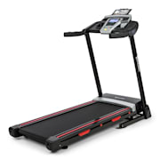 Pacemaker F80 Treadmill 3PS 14km / h 4P AntiShock Suspension USB