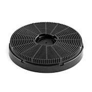 Maverick Aktivkohle-Filter für Dunstabzugshauben, 1 x Filter