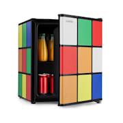 Solve, chladnička, mini bar, EEC A+, 48 l