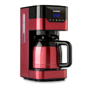 Arabica, ekspres do kawy, 800 W, interfejs EasyTouch Control