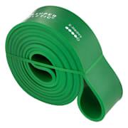 Uros, vadbena elastika, X-Heavy, fitnes elastika, zanka, 100% lateks X-močno