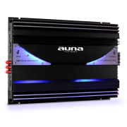 Amplificator de mașină AMP-CH06, 6 canale, 5000W 6_0