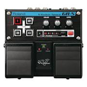GR-S V-Guitar Space effects unit