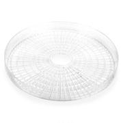 Dörretage für Sunfruit Dörrgerät 33cm Durchmesser Zusatzetage