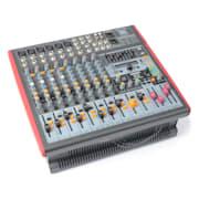 PDM-S1203A Mixer 12 canali con amplificatore