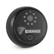 Portier WiFi-Türklingel Gegensprechanlage HD 1280x720 Infrarot