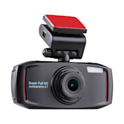 Carguard GPS Auto-Unfallkamera Super Full HD HDMI GPS G-Sensor