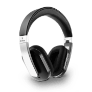 Elegance ANC bluetooth-NFC-koptelefoon accu handsfree geluiddempend