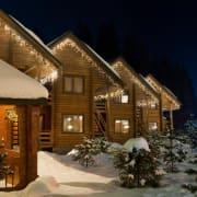 Icicle-480-WW LED vianočné osvetlenie, cencúle, 24m, 480 LED svetielok, teplá biela farba