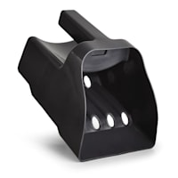 "Goldsucher Set ""Basic Two"""