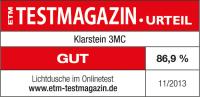 10006251_Klarstein_3MC_testlogo.png