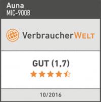 10006514_Auna_Mic900_Verbraucherwelt.png