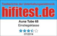 10007059_Auna-Tube65_hifitestDE.png