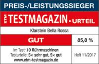 10005316_yy_0002___Testsiegel_Klarstein_Bella_Rossa_Kuechenmaschine_1200W.png