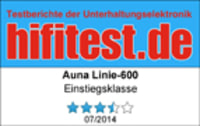 10008976_Auna-Linie600_hifitestDE.png