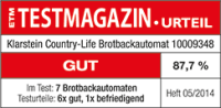 10009348_Klarstein_Country_Life_Brotbackautomat_ETM.png
