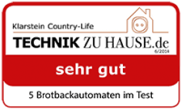 10009348_Klarstein_Country_Life_Brotbackautomat_TechnikZuHause.png