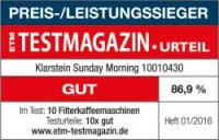 10010431_Klarstein_Sunday_Morning_Kaffeemaschine_ETM.jpg