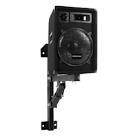 ST-2-WSS Speaker Wall Mounting Bracket Pair