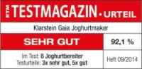 10028636_Klarstein_Gaia_Joghurtmaker_ETM.jpg