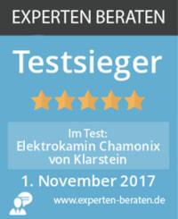 10012126_yy_0001___Testsiegel_Klarstein_Chamonix_Elektrischer_Kamin_2000W.png
