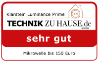 10012350_Luminance_TechnikZuHause.png