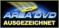 10018894_yy_0002___Testsiegel_auna_Soundstorm_Ghettoblaster_schwarz_blau.jpg