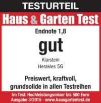 10012876_Herakles5G_HausUndGarten.jpg