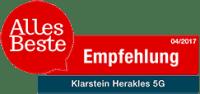 10021689_Klarstein_Herakles5G_AllesBeste.png