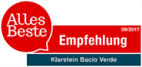 10022114_Klarstein_BacioVerde_Eiscrememaschine_AllesBeste.png