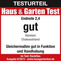 10022265_Klarstein_Chateaubriand_Haus_u_Garten_Test.jpg