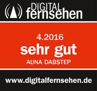 10029106_auna_DABStep_Digital_Fernsehen.png