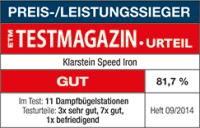 10006681_Klarstein_Speed_Iron_Blau_ETM.png