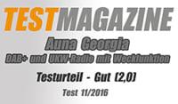 10026949_auna_Georgia_TestMagazine.png