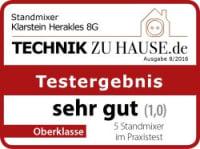 10027050_Herakles_8G_Klarstein_TechnikZuHause.jpg