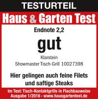 10027398_Klarstein_Showmaster_TischGrill_Haus_und_Garten_Test.png